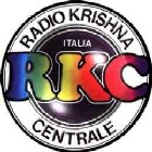 More about rkc